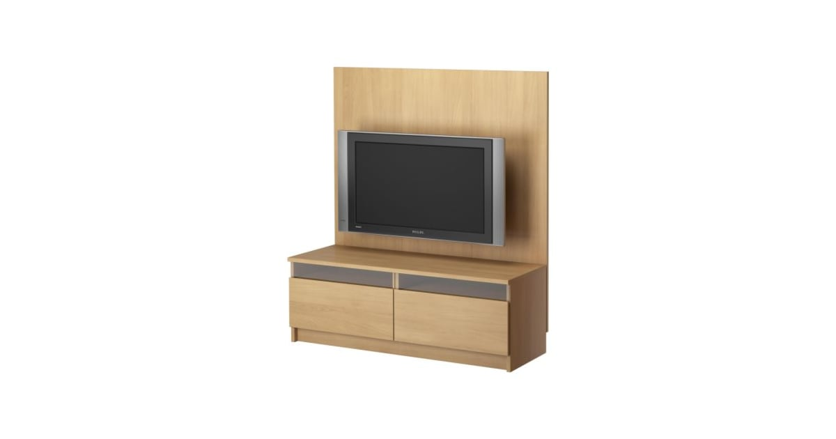 ikea benno flat screen tv stand love it or leave it