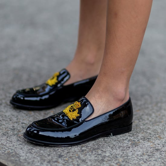 Shop Cool Loafers Online