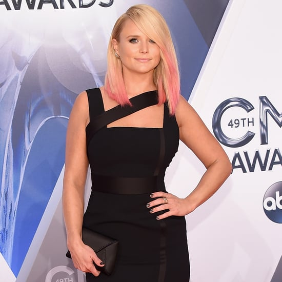 Celebrities at CMA Awards 2015 | Pictures