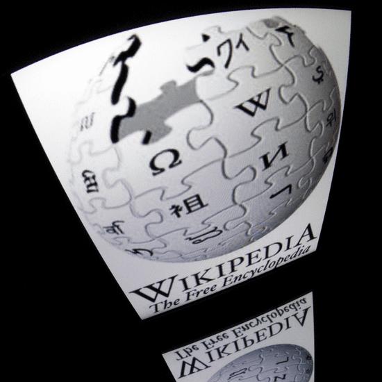 TLDR Wikipedia Tumblr