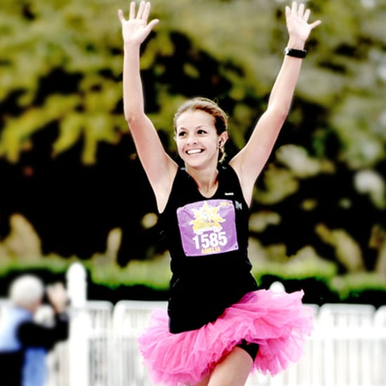Best Half Marathons For Beginners