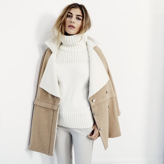 Fall and Winter Style Tips