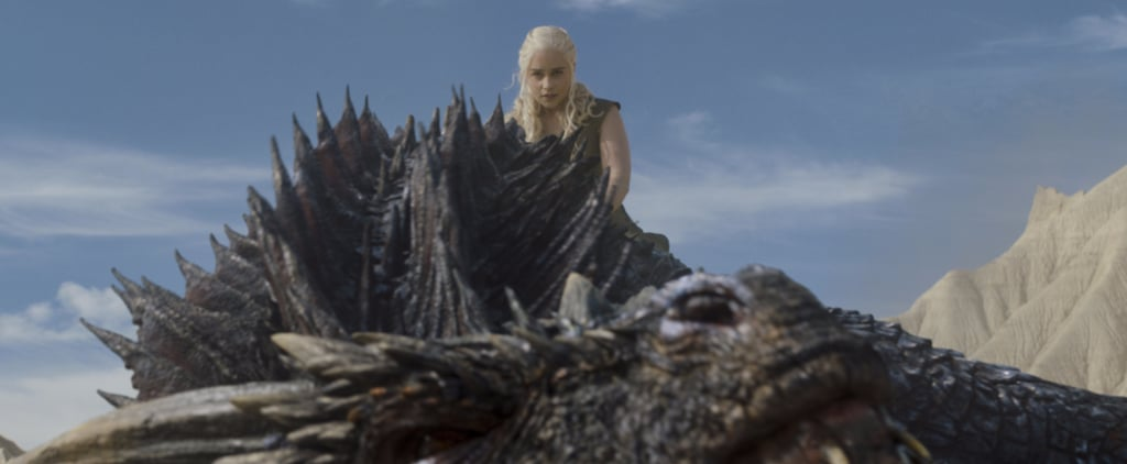 5 Game of Thrones Characters Who Could Take the Iron Throne in Season 7