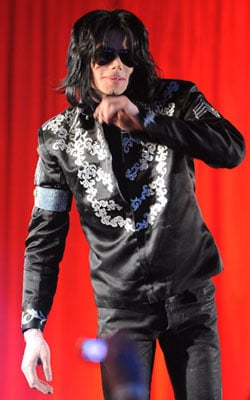 Roundup Of The Latest Entertainment News Stories — Michael Jackson's Death Reportedly Ruled Homicide
