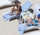 No One Tops the Charts Like Super-Bikini-Woman Alicia Keys