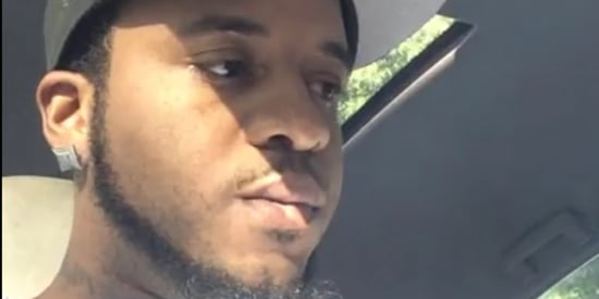 Facebook Live Shows 3 Men Get Shot While Listening To Music In Car