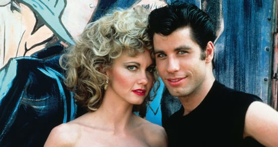 Quiz: Which 'Grease' Character Are You?