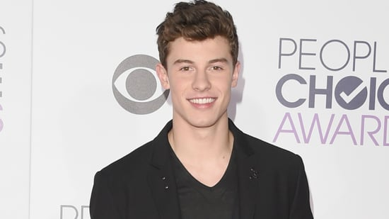 Shawn Mendes Addresses Gay Rumors: 'The Focus Should Be on Music, Not My Sexuality'