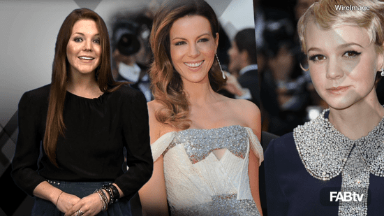 Kate Beckinsale, Carey Mulligan and Eva Longoria Parker at Cannes 2010 2010-05-18 20:34:22
