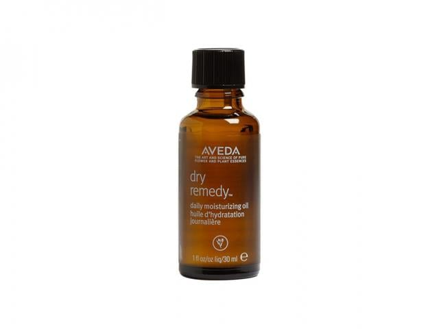 Aveda Daily Moisturizing Oil