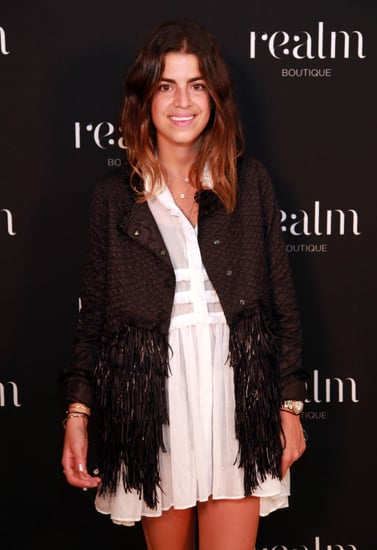 Man Repeller Blog Revenue - Leandra Medine