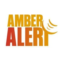 Facebook Launches Amber Alerts