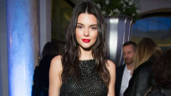 Kendall Jenner Is Not Banned From Uber, Can Continue Being a 'Model Passenger'