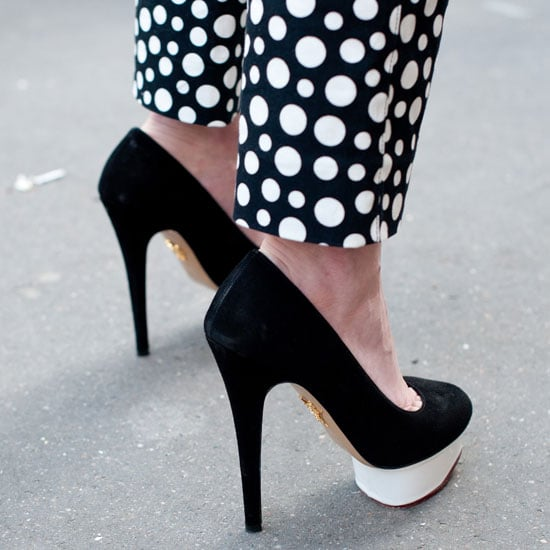Summer Shoes | Shopping