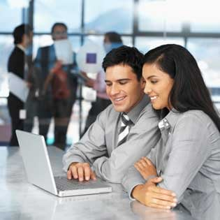 Dear Poll: Have You Met a Significant Other at Work?