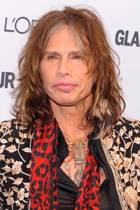 Aerosmith Looking For a New Lead Singer as Steven Tyler Leaves