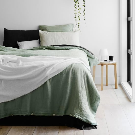 What to Look For When Buying Sheets