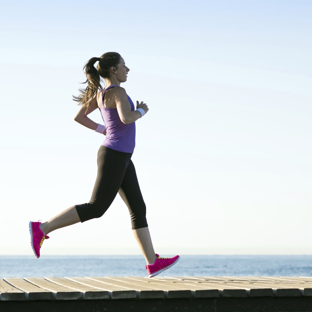 Myth: Exercise, and You Can Eat All You Want