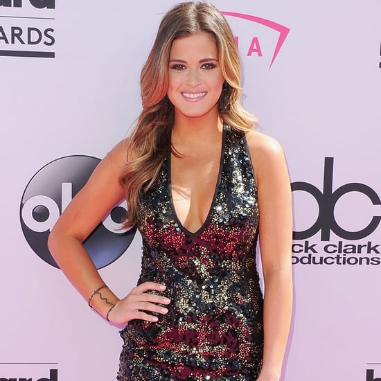JoJo Fletcher's Hottest Pictures