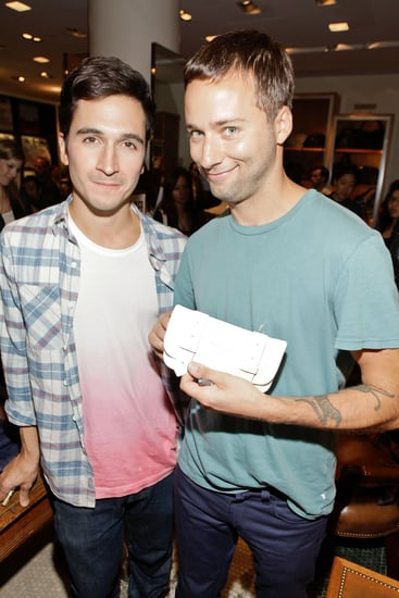 Proenza Schouler and Valentino Owner Permira Said to Be Shopping Both Labels