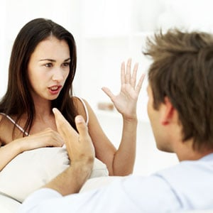 Before a Breakup, Try Relationship Boot Camp