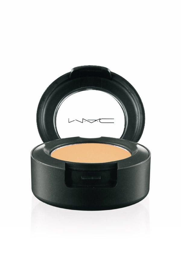 MAC Cosmetics Eye Shadow in Butterscotch