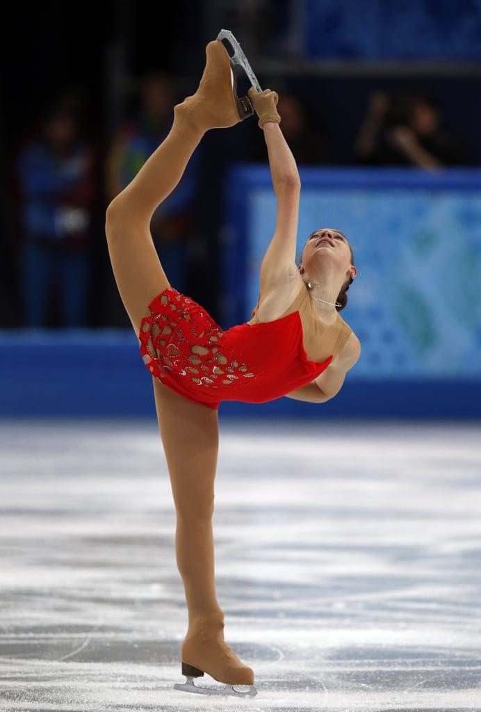 Team Russia