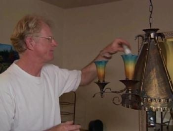 Casa Verde: Ed Begley's Top 5 Ideas For Going Green at Home