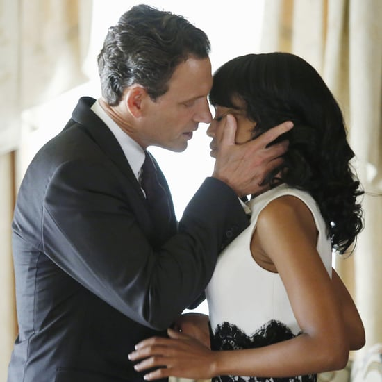 Questions For Scandal Season Finale | Video