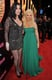 Christina Aguilera and Cher Steal the Show at the Burlesque Premiere