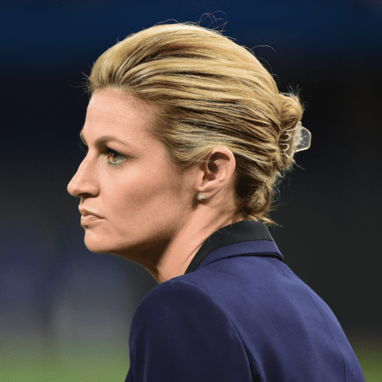 Erin Andrews's Lawsuit Against Stalker