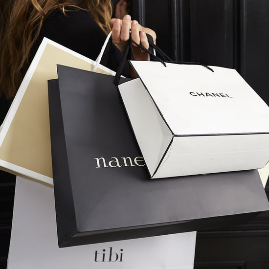 Black Friday Shopping Strategies