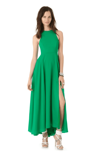You'll love the standout colors and the easy, ultraflattering fits of these