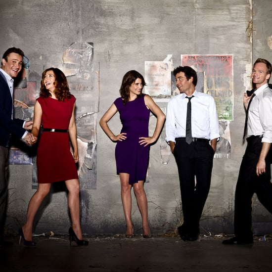 What Is the How I Met Your Mother Cast Starring in Next?