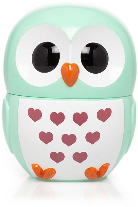 Forever 21 Owl-Shaped Hand Cream