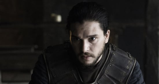 Is 'Game of Thrones' Launching a Jon Snow Spinoff? Not So Fast