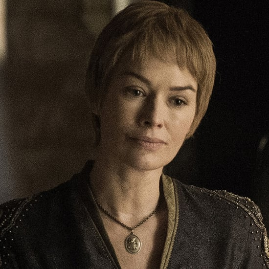 What Does Cersei Do in the Game of Thrones Season 6 Finale?