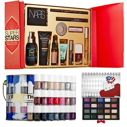 Best Sephora Holiday Gifts