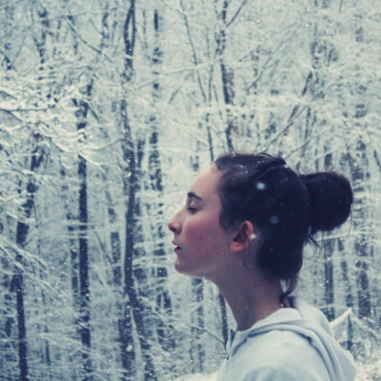 100+ Tips, Tricks, and Hacks to Fix All of Your Winter Beauty Woes