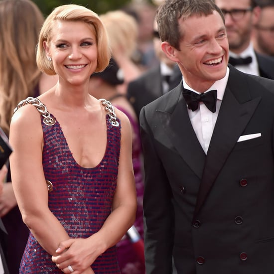 Best Pictures From the Emmys 2015