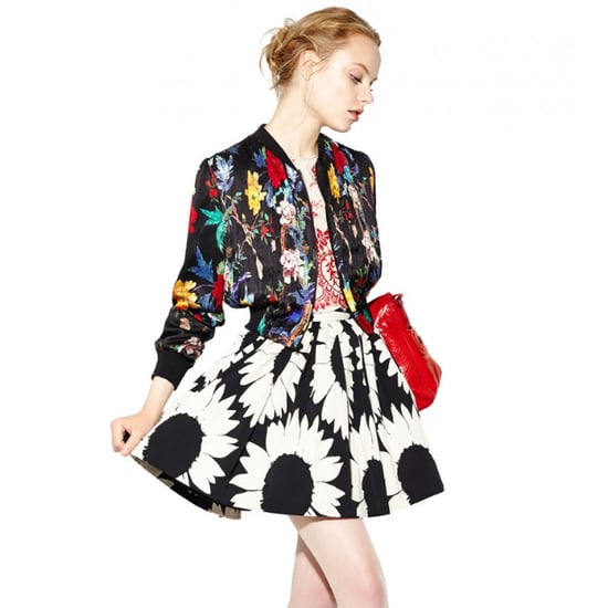 Alice + Olivia Spring Shopping Guide