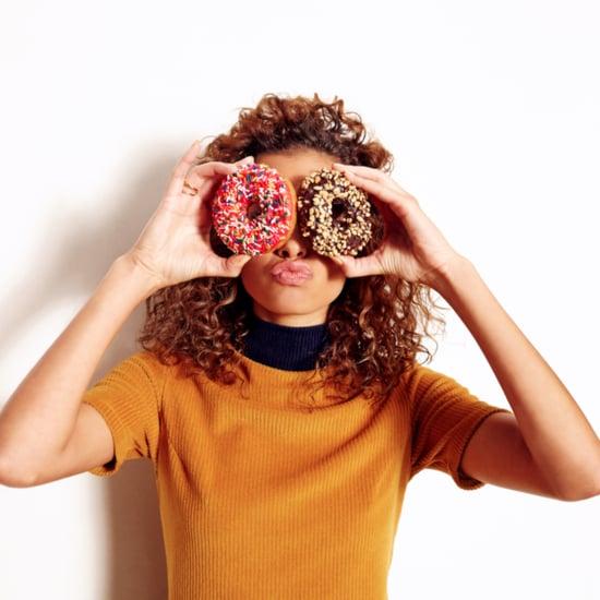Lack of Sleep Linked to Bad Eating Habits