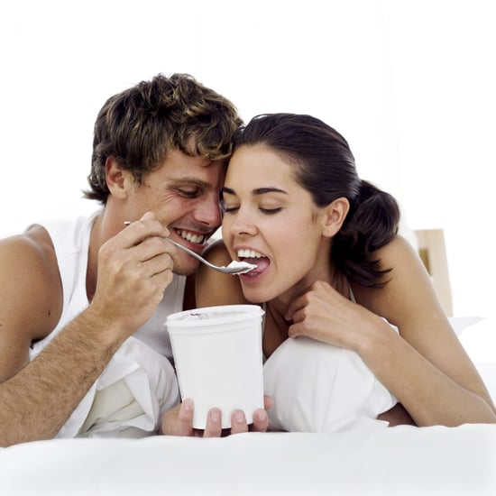 Tips For Preventing Late-Night Snacking