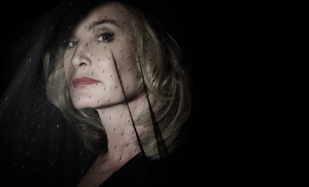 American Horror Story: Meet the Coven's Witches — and Frat Boy