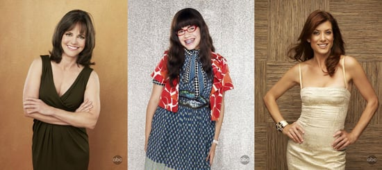 ABC Renews a Dozen Series Including Ugly Betty, Private Practice, Grey's Anatomy, The Bachelor