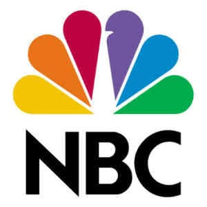 NBC's 2010 Upfronts Fall Schedule