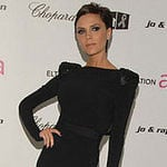 Happy 35th Birthday Victoria Beckham