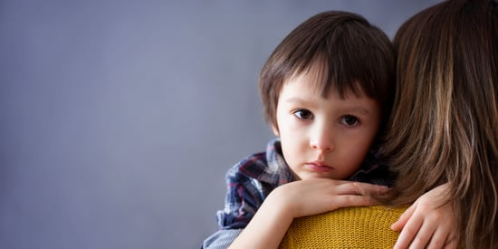 7 Tips To Help A Parent Cope With A Child With ADHD