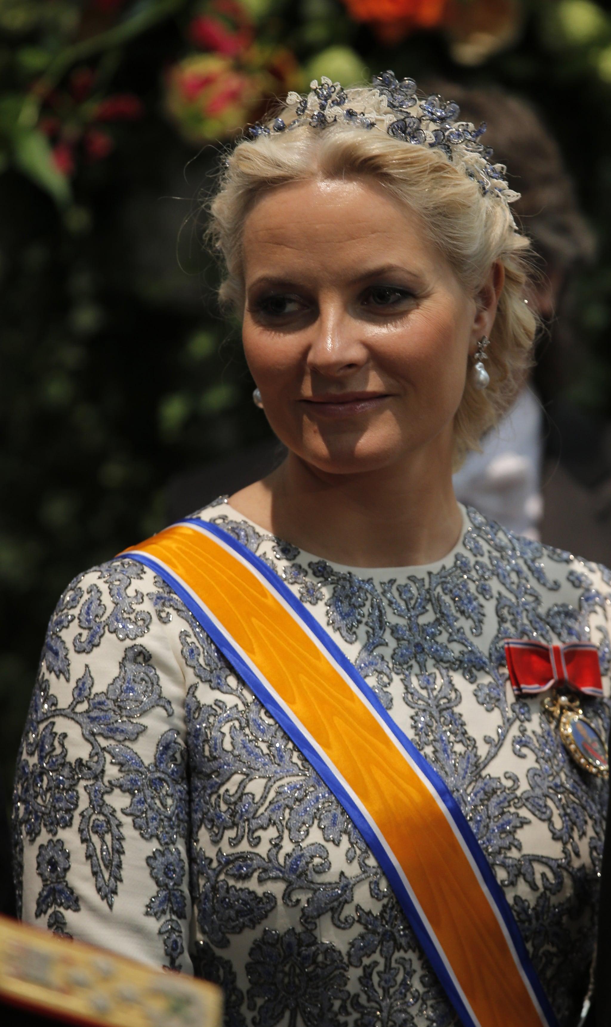 Crown-Princess-Mette-Marit-Norway-looking-regal.jpg