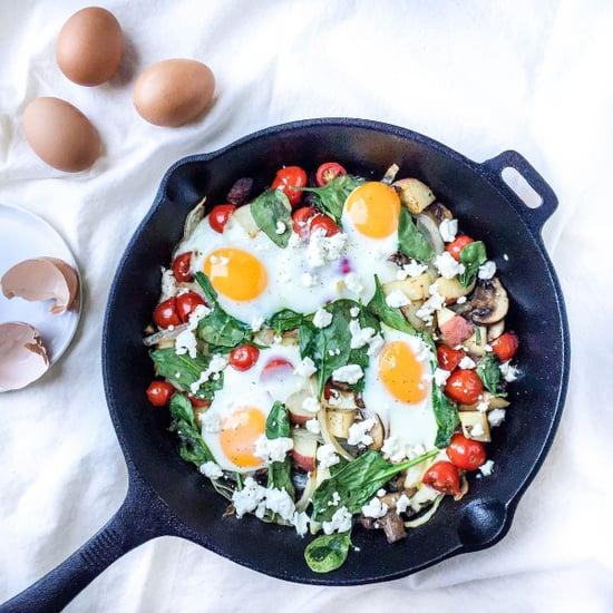 A Food Blog Link We Really Love